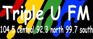 Triple U Community Radio