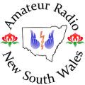 ARNSW Logo